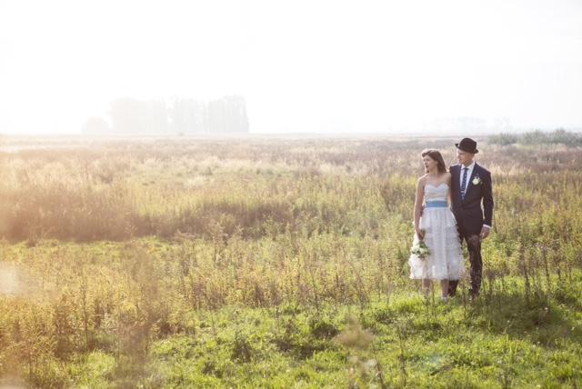 bruiloft-g-b-9639