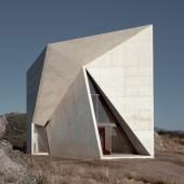 Chapel-in-Villeaceron-2-170x170