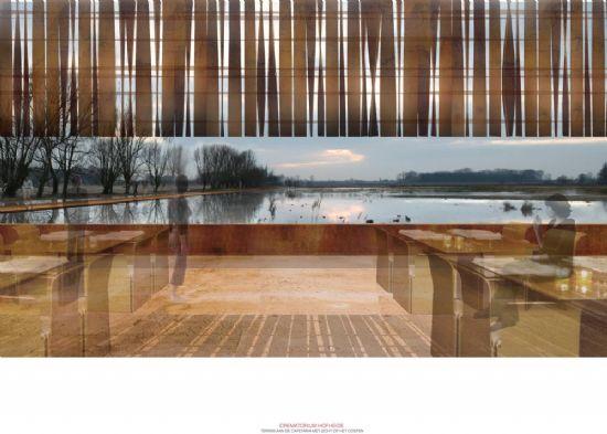 crematorium-hofheide-4