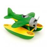 green-toys-vliegtuig-water-groen-01