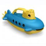 green-toys-onderzeeboot