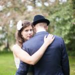 bruiloft-g-b2-3331