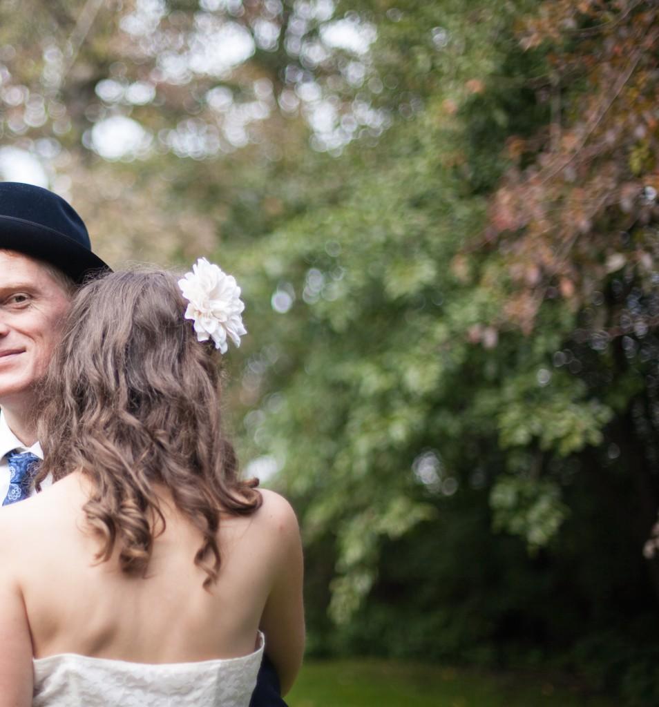 bruiloft-g-b2-3336